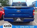 2018 Ford F-150 SuperCrew Cab 4x4, Pickup #M4720P1A - photo 5