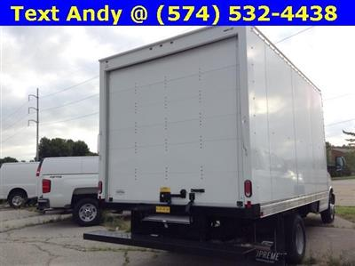2019 Express 4500 4x2,  Supreme Iner-City Cutaway Van #M4860 - photo 4