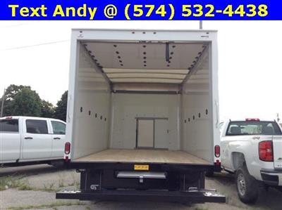 2019 Express 4500 4x2,  Supreme Iner-City Cutaway Van #M4860 - photo 6