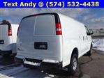 2019 Express 2500 4x2,  Empty Cargo Van #M4903 - photo 6