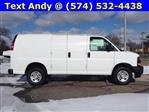 2019 Express 2500 4x2,  Empty Cargo Van #M4903 - photo 7