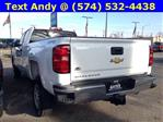 2019 Silverado 2500 Double Cab 4x4,  Pickup #M4933 - photo 2