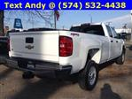 2019 Silverado 2500 Double Cab 4x4,  Pickup #M4933 - photo 4