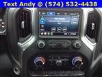 2019 Silverado 1500 Double Cab 4x4,  Pickup #M4951R - photo 9