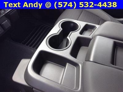 2019 Silverado 1500 Double Cab 4x4,  Pickup #M5018 - photo 16