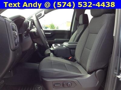 2019 Silverado 1500 Double Cab 4x4,  Pickup #M5018 - photo 6