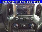 2019 Silverado 1500 Double Cab 4x4,  Pickup #M5018 - photo 9