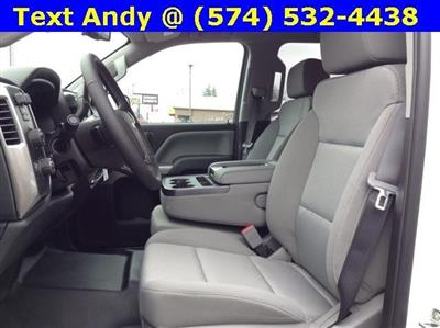 2019 Silverado 2500 Crew Cab 4x4,  Pickup #M5034 - photo 6