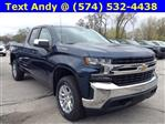 2019 Silverado 1500 Double Cab 4x4,  Pickup #M5043 - photo 3