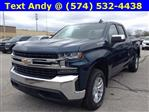 2019 Silverado 1500 Double Cab 4x4,  Pickup #M5043 - photo 1