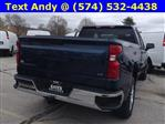 2019 Silverado 1500 Double Cab 4x4,  Pickup #M5043 - photo 4