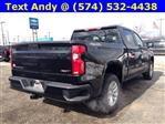 2019 Silverado 1500 Crew Cab 4x4,  Pickup #M5112 - photo 4