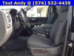 2019 Silverado 1500 Crew Cab 4x4,  Pickup #M5112 - photo 6