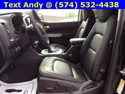 2019 Colorado Crew Cab 4x4,  Pickup #M5151 - photo 6