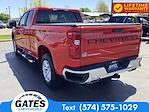 2019 Silverado 1500 Double Cab 4x4,  Pickup #M5174 - photo 6