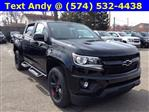 2019 Colorado Crew Cab 4x4,  Pickup #M5203 - photo 3