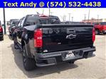 2019 Colorado Crew Cab 4x4,  Pickup #M5203 - photo 2