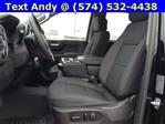 2019 Silverado 1500 Crew Cab 4x4,  Pickup #M5242 - photo 6