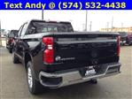 2019 Silverado 1500 Crew Cab 4x4,  Pickup #M5253 - photo 2
