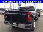 2019 Silverado 1500 Crew Cab 4x4,  Pickup #M5253 - photo 4