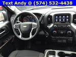 2019 Silverado 1500 Crew Cab 4x4,  Pickup #M5253 - photo 9