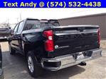 2019 Silverado 1500 Crew Cab 4x4,  Pickup #M5255 - photo 2