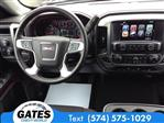 2018 GMC Sierra 1500 Double Cab 4x4, Pickup #M5273P - photo 13