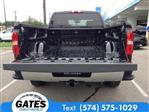 2018 GMC Sierra 1500 Double Cab 4x4, Pickup #M5273P - photo 7