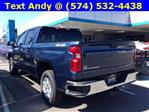 2019 Silverado 1500 Crew Cab 4x4,  Pickup #M5274 - photo 2