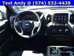 2019 Silverado 1500 Crew Cab 4x4,  Pickup #M5274 - photo 8