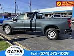 2019 Silverado 1500 Double Cab 4x4,  Pickup #M5276 - photo 4