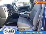2019 Chevrolet Silverado 1500 Double Cab 4x4, Pickup #M7552A - photo 17