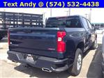 2019 Silverado 1500 Crew Cab 4x4,  Pickup #M5291 - photo 4