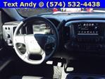 2019 Silverado 1500 Double Cab 4x4,  Pickup #M5294 - photo 2