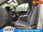 2019 Chevrolet Silverado 1500 Crew Cab 4x4, Pickup #M7523A - photo 19