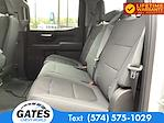 2019 Chevrolet Silverado 1500 Crew Cab 4x4, Pickup #M7523A - photo 21