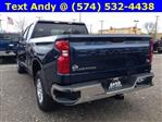 2019 Silverado 1500 Double Cab 4x4,  Pickup #M5321 - photo 2