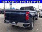 2019 Silverado 1500 Double Cab 4x4,  Pickup #M5321 - photo 4