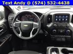 2019 Silverado 1500 Double Cab 4x4,  Pickup #M5321 - photo 8