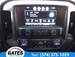 2016 Silverado 1500 Double Cab 4x4, Pickup #M5323A - photo 13