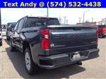 2019 Silverado 1500 Crew Cab 4x4,  Pickup #M5334 - photo 2