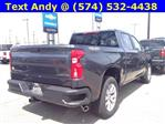 2019 Silverado 1500 Crew Cab 4x4,  Pickup #M5334 - photo 4