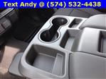2019 Silverado 1500 Crew Cab 4x4,  Pickup #M5337 - photo 13