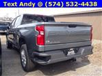 2019 Silverado 1500 Crew Cab 4x4,  Pickup #M5337 - photo 2