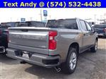 2019 Silverado 1500 Crew Cab 4x4,  Pickup #M5337 - photo 4