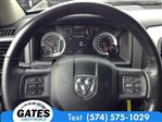 2018 Ram 1500 Quad Cab 4x4, Pickup #M5342P - photo 24