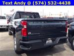 2019 Silverado 1500 Double Cab 4x4,  Pickup #M5346 - photo 2