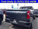 2019 Silverado 1500 Double Cab 4x4,  Pickup #M5346 - photo 4