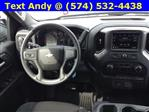 2019 Silverado 1500 Double Cab 4x4,  Pickup #M5346 - photo 8