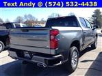2019 Silverado 1500 Crew Cab 4x4,  Pickup #M5359 - photo 4